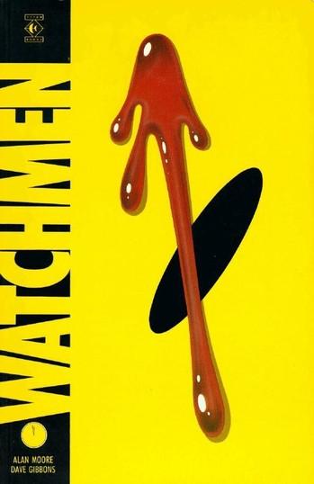 watchmen-thumb-350x538