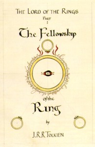 The-Fellowship-Of-The-Ring-Book-Cover-by-JRR-Tolkien_1